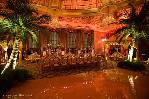 Celebrity style dance floor, seamless dance floor, gold dance floor, shiny dance floor, dance floor