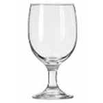 All-Purpose Goblets
