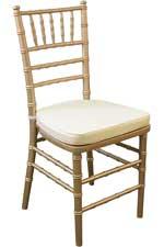 Chiavari chairs for sale los angeles