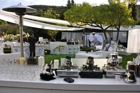 Party Rentals Los Angeles Outdoor Furniture Outdoor Furniture